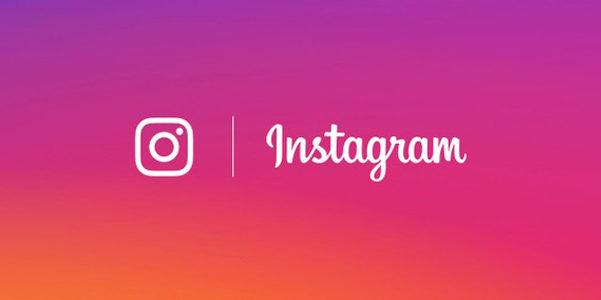 Instagram sta testando il tag nei video