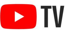 YouTube TV, tutte le novità della pay tv di Google