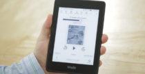 Nuovo Kindle Paperwhite, cosa cambia?