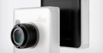 Leica Instant M, la fotocamera istantanea con un signor obiettivo