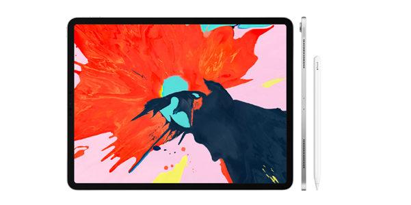 Le novità del nuovo iPad Pro di casa Apple