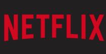 Netflix testa la funzione per rivedere le scene preferite