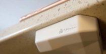 Archon Charging, la batteria esterna che si nasconde