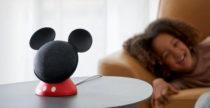 Otterbox Disney, Google Home Mini con le orecchie di Topolino
