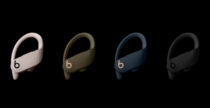 Beats lancia le nuove cuffie Powerbeats Pro Totally Wireless