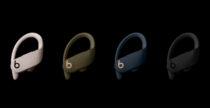 Beats lancia le nuove cuffie Powerbeats Pro Totally Wireless