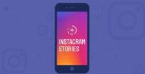 C'è un limite alle Stories che puoi pubblicare su Instagram