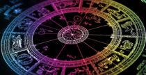 Le migliori app per leggere l'oroscopo
