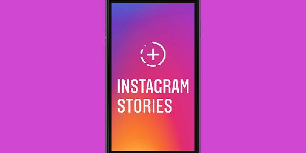 Come nascondere le tue Stories ad alcune persone