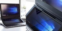 La toolbar di Intel è un secondo schermo!