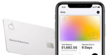 Apple Card, come funziona la carta di credito di Apple