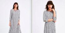 L'abito più popolare di Zara ha il suo account su Instagram