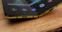 Galaxy Fold di Samsung in arrivo a Settembre