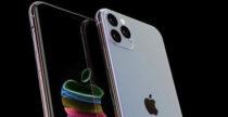 iPhone 11 in arrivo, cosa dobbiamo sapere in anteprima