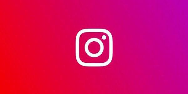 Instagram lancia la nuova funzione Create