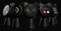 Black Cat, il gatto nero che non porta sfiga ma ti facilita la vita