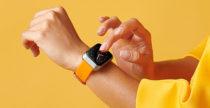 Arriva un nuovo smartwatch sulle scene: ecco Google Pollix
