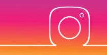 Instagram elimina i filtri che promuovono la chirurgia estetica