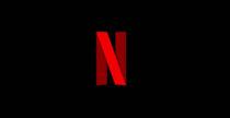 Netflix introduce la funzione avanti veloce e piovono le polemiche