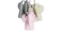 iPhone case di Loewe? A forma di elefante