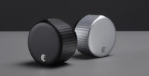 Il nuovo smart lock wi-fi di Yves Bear