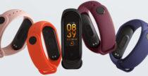 Quali sono gli activity tracker più venduti e perché sceglierli