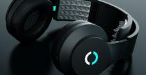 Halo Sport, la cuffia che ti aiuta nello sport