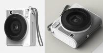 Picslot, la fotocamera istantanea del futuro