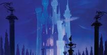 Gli sfondi Disney per le tue videochiamate su Zoom