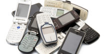 Cose che lo smartphone ha reso obsolete
