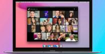 Facebook lancia le Messenger Rooms: videochiamate a gogo!