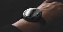 BoomBand, gli speakers che puoi indossare