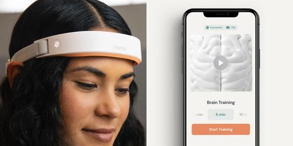 Mendi, la palestra per allenare il tuo cervello