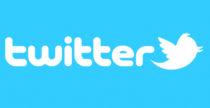 Twitter testa un modo per limitare chi può risponderti