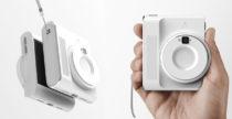 iCamera, la via di mezzo fra smartphone e fotocamera
