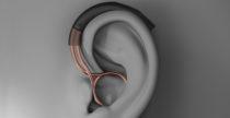 Amplify, l'apparecchio acustico che non credevi