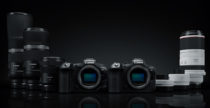 Canon Eos R5 e R6, le nuove fotocamere sono appena arrivate