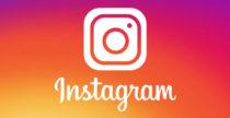 E se le Stories di Instagram fossero tutte su una pagina?