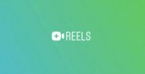 Cos'è e come funziona Reel di Instagram