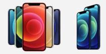 iPhone 12, ecco tutte le novità e i modelli disponibili