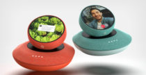 Google Nest, il walkie talkie contemporaneo