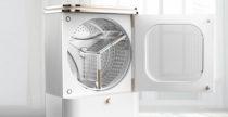 Split Drum, la lavatrice che separa i vestiti per te