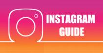 Guide Instagram: cosa sono e come funzionano