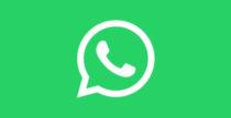 Whatsapp e la funzione leggi dopo