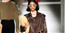 Bottega Veneta chiude tutti i social: il digital detox è il nuovo trend