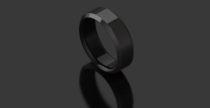 Melo ring, un anello per ghermirli (i pezzi della playslit)