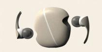 Koishi TWS Earbuds, ispirazione zen