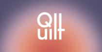 Quilt, il social network audio che si concentra sul benessere