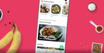 Trovare le ricette direttamente dentro i video di TikTok