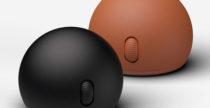 Ball Mouse, il mouse ergonomico che sembra una palla